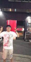 石井智也 公式ブログ/『OVER DRIVE Tour 2010 』 画像2