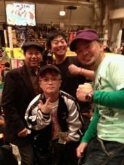 石井智也 公式ブログ/澤選手 画像3