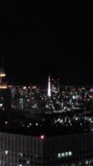 石井智也 公式ブログ/THE TOKYO 画像2