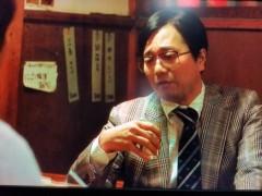 石井智也 公式ブログ/不発弾 画像3
