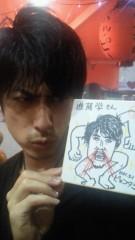 石井智也 公式ブログ/Tシャツラブサミット 画像3