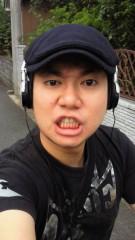 石井智也 公式ブログ/スイッチ 画像1