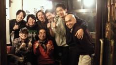 石井智也 公式ブログ/第2稽古場 画像2