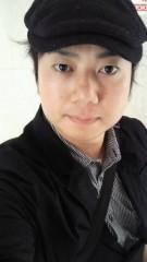 石井智也 公式ブログ/『女は遊べ物語』初日 画像1