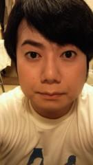 石井智也 公式ブログ/4日目終了 画像1