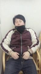 石井智也 公式ブログ/炭火銭湯 画像3