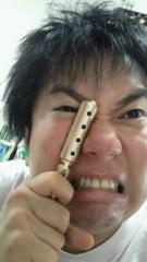 石井智也 公式ブログ/付録のコロコロ 画像2