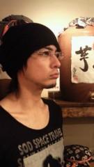 石井智也 公式ブログ/ファインベリー 画像2