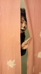 石井智也 公式ブログ/やっぱり猫が好き 画像3