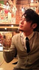 石井智也 公式ブログ/サム後 画像1