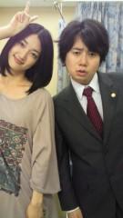 石井智也 公式ブログ/唐木田翔弁護士、昨夜未明。。。 画像3