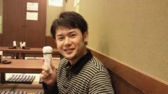 石井智也 公式ブログ/芽ネギうずら 画像1
