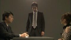 石井智也 公式ブログ/稽古休み 画像1