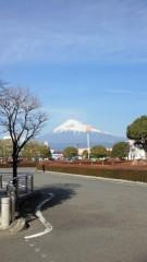 石井智也 公式ブログ/余ったチョコあげます。 画像3