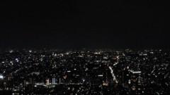 石井智也 公式ブログ/不夜城にてパトロール 画像2
