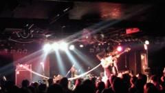 石井智也 公式ブログ/横浜たそがれ 画像1