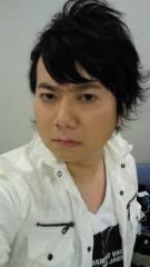 石井智也 公式ブログ/何てったって 画像2
