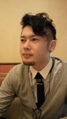石井智也 公式ブログ/日韓交流会 画像1
