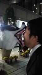 石井智也 公式ブログ/犬を愛でる 画像1
