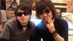 石井智也 公式ブログ/○フィア 画像2