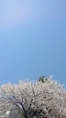 石井智也 公式ブログ/ピンクグリーンブルー 画像2