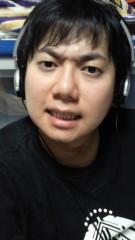 石井智也 公式ブログ/黒髪最高大先生 画像3