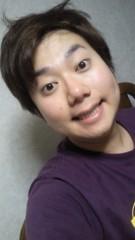 石井智也 公式ブログ/深夜の奇行 画像2