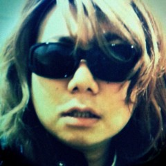 石井智也 公式ブログ/梅雨入り 画像1