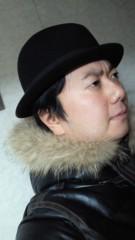 石井智也 公式ブログ/整骨院行った 画像1