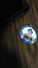 石井智也 公式ブログ/脱走 画像1
