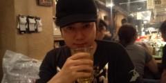 石井智也 公式ブログ/俳優デザイナーミュージシャン 画像3
