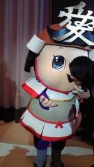 石井智也 公式ブログ/戦国鍋TV打ち上げ 画像1