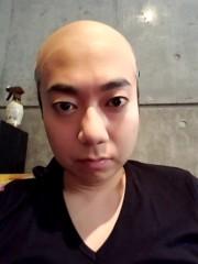 石井智也 公式ブログ/スチール撮影 画像1