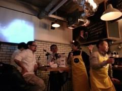 石井智也 公式ブログ/カレーな夜 画像1