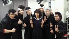 石井智也 公式ブログ/311 画像2
