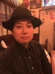 石井智也 公式ブログ/飲んでる風景 画像1