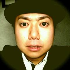 石井智也 公式ブログ/2700 画像1