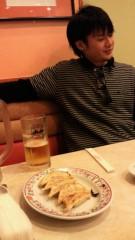石井智也 公式ブログ/僕はのんべぇじゃない。 画像1