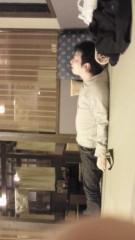 石井智也 公式ブログ/精神年齢 画像1