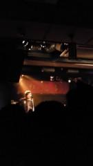 石井智也 公式ブログ/稽古後に新宿紅布 画像2