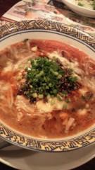 石井智也 公式ブログ/中華料理 画像1