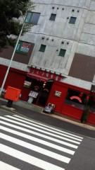 石井智也 公式ブログ/BROZERS' 画像3