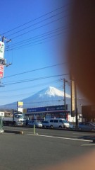 石井智也 公式ブログ/余ったチョコあげます。 画像1