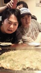 石井智也 公式ブログ/久もん 画像2
