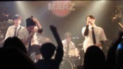 石井智也 公式ブログ/Bumpin'Fes.Vol.FINAL!!!!!! 画像1