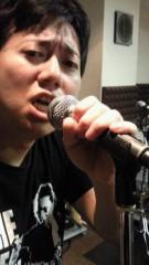 石井智也 公式ブログ/ミュージシャン気取り 画像1