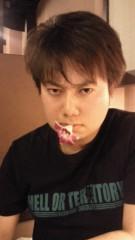 石井智也 公式ブログ/ありがとーヽ( ´▽`)/ 画像3