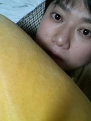 石井智也 公式ブログ/抱き枕 画像1