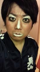 石井智也 公式ブログ/あげぽよ 画像2