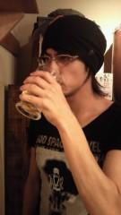 石井智也 公式ブログ/ファインベリー 画像1